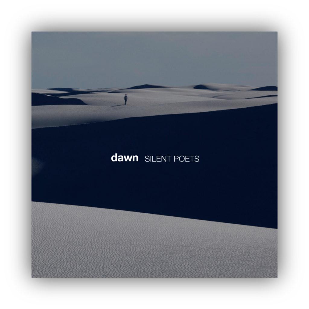 dawn / SILENT POET