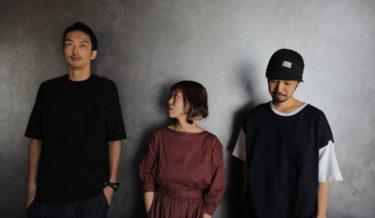 <small>【公演終了・ありがとうございました】</small>jizue ワンマンライブ 開催決定 !